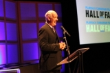Hall of Fame host Colin Mochrie