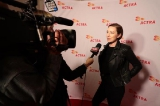 molly parker, winner of the 2018 actra national award of excellence