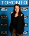Nominee Tatiana Maslany. Photo credit: Jag Gundu