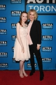 Amybeth McNulty and Moria Walley-Beckett (George Pimentel Photography)