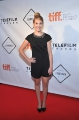 Birks Diamond Tribute to the Year's Women in Film honouree Sophie Nélisse