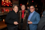 Don Carmody (Don Carmody Productions), Stephen Waddell (ACTRA), Scott Garvie (CMPA, Shaftesbury/Smokebomb)
