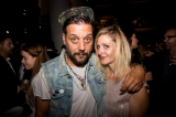 george stroumboulopoulos and julie booth