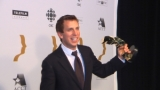 Best Host or Interviewer in a Sports Program or Sportscast: James Duthie, NHL All-Star Fantasy Draft