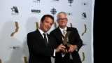 Best Comedy Program or Series: