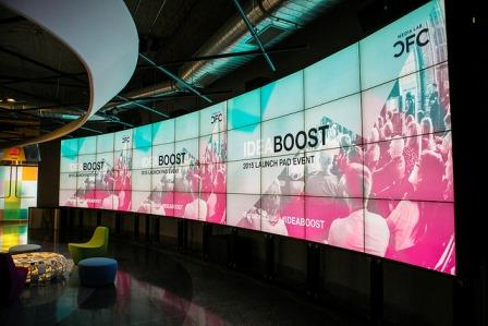 Ideaboost2015