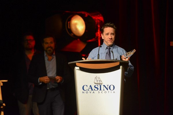 Photo Gallery: 2019 Screen Nova Scotia Awards Gala