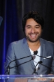 Jian Ghomeshi on long-time CBC producer George Anthony