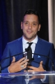 George Stroumboulopoulos on Canada's greatest punk rock icon...