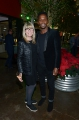 shaftesbury/smokebomb ceo christina jennings and emmanuel kabongo