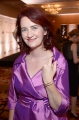 <em>Room</em> author and screenwriter Emma Donoghue