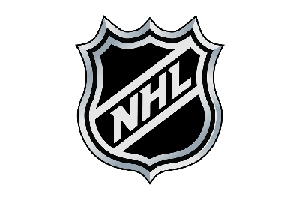 Broadcasters Outline Nhl Coverage Playback