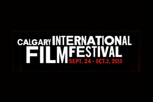 Calgary Fest