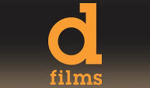 d Films