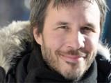 Denis Villeneuve headshot