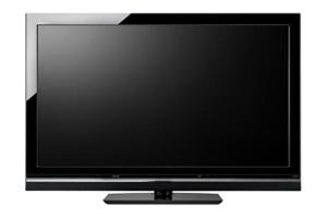 TV - Generic
