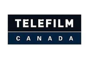 Telefilm logo