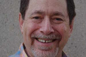 Michael Poryes