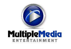 Multiple Media