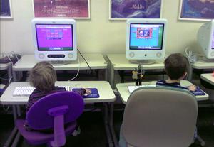 kidscomputers