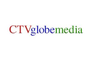 CTVglobemedia