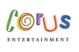 Corus Ent logo