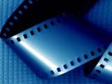 Generic film