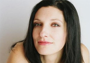 Laura Nordin