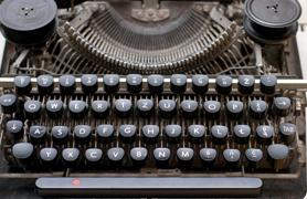 Scriptwriting