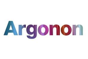 Argonon-logo