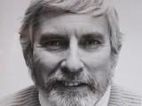 John Dunning