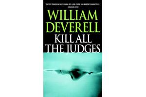 William Deverell