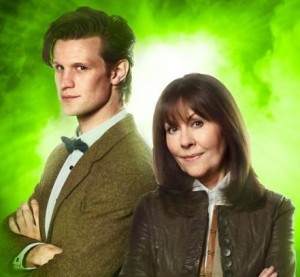 07-14-11Dr Who Pic