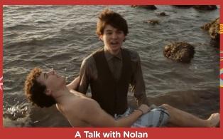 08-09-11Nolan_Coversation