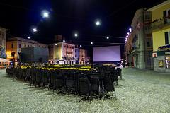 Locarno Film Fest