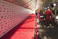 08-22-11 TIFF red carpet_sheksays