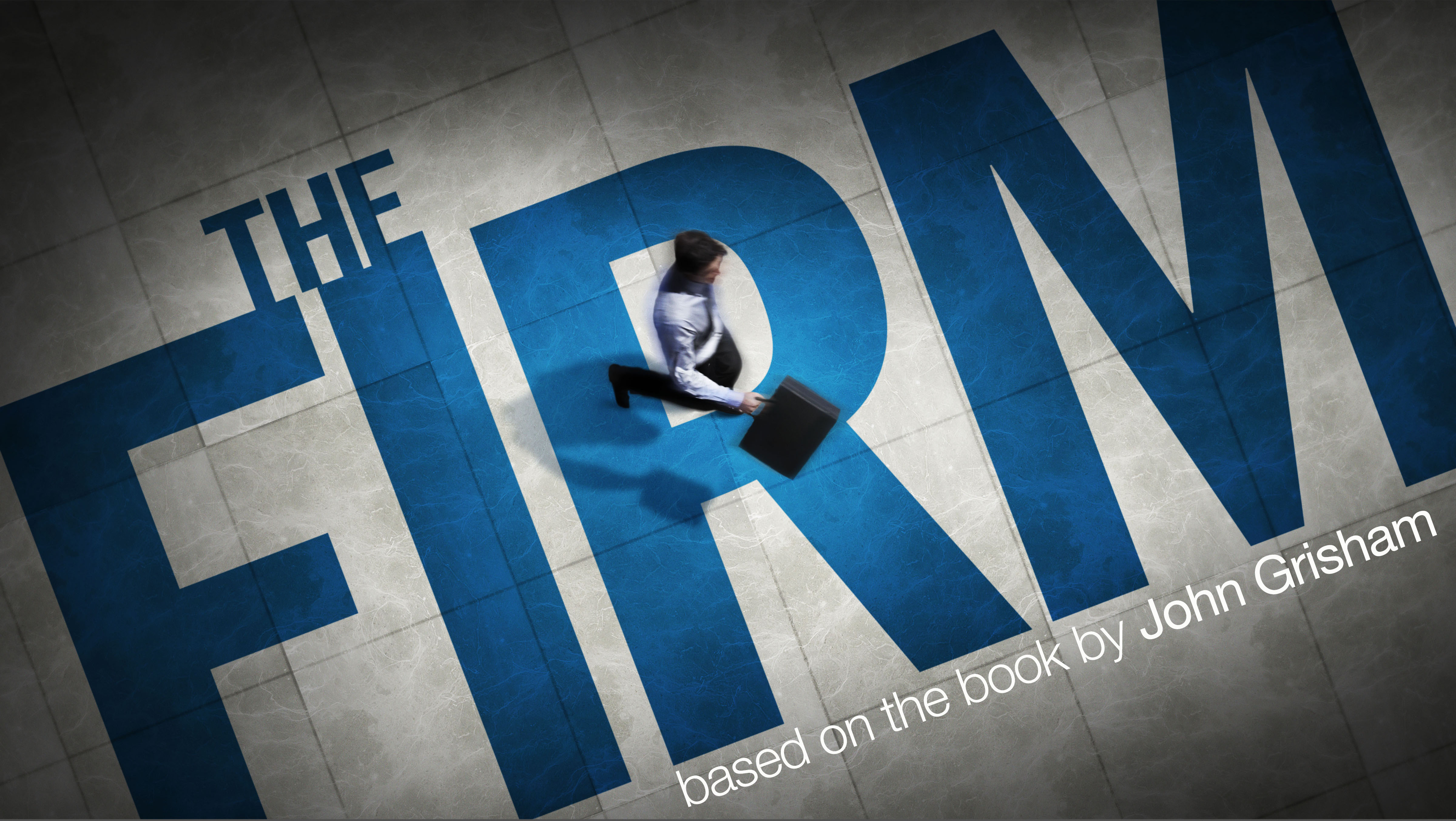 The Firm_resized