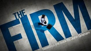 08-22-11TheFirm_UpfrontKA