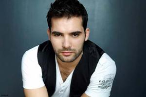 Jonathan Sousa
