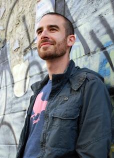 Nathan Vella