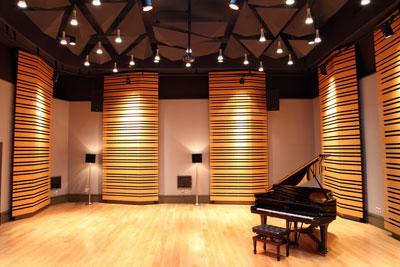 Noble-Street-Studios