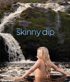 10-04-11Best Boy Skinny Dip (2)