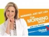10-12-11MorningShow