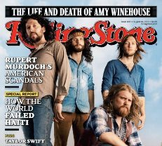 10-21-11The-sheepdogs-rolling-stone