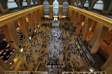 11-22-11GrandCentral