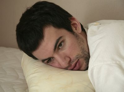 Nathan Fielder in development with Comedy Central » Playback