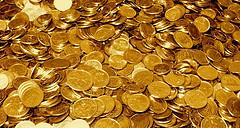 12-19-11tao_zhyn_money