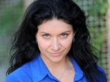 12-21-11 Anita Ondine