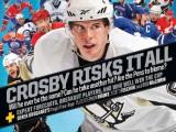 12-21-11 Sportsnet