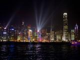 12-22-11 No Lands Too Foreign - Hong Kong